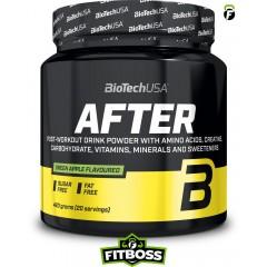 BiotechUSA After – 420 g