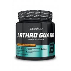 BiotechUSA Arthro Guard Powder - 340 g