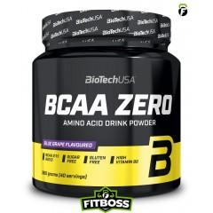 BiotechUSA BCAA Zero – 360g