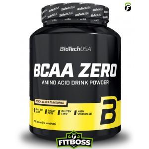 BiotechUSA BCAA Zero – 700g