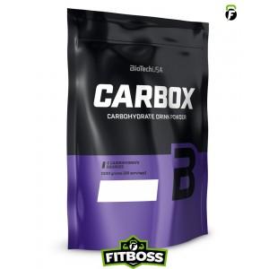 BiotechUSA Carbox – 1000g