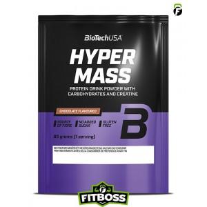 BiotechUSA Hyper Mass – 65g